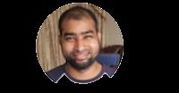 Tareq Mahmood logo